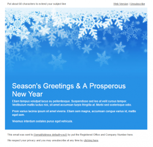 christmas_blue_snowflakes
